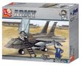 Fighter Aircraft - B7200
